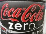 Cocacola Zero.jpg