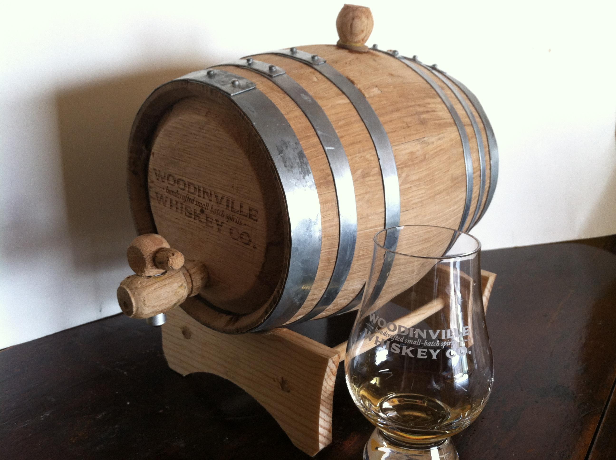 aged whiskey.JPG