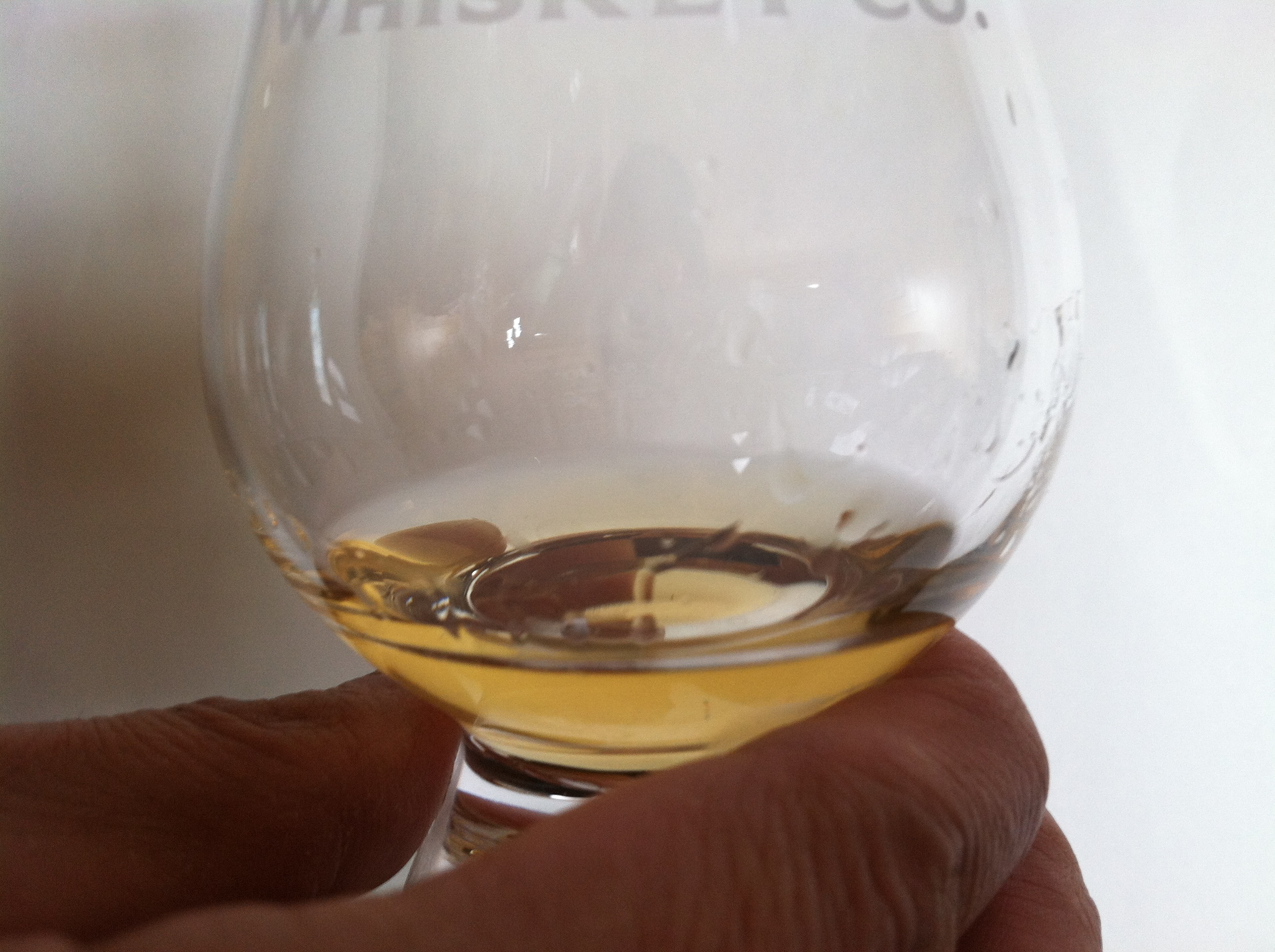 aged whiskey1.JPG