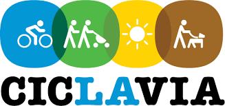 ciclavia.png