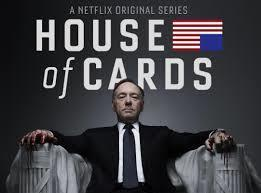 house of card.jpg