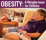 kids obesity.jpg