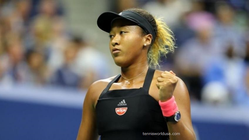 us-open-naomi-osaka-completed-the-biggest-shock-of-the-season.jpg